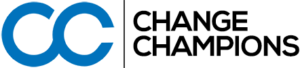 Change Champions Consulting
