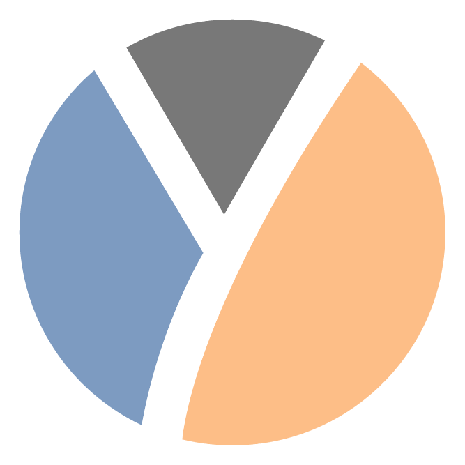 YES! Vancouver Logo