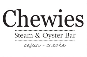 Chewie's Steam & Oyster Bar