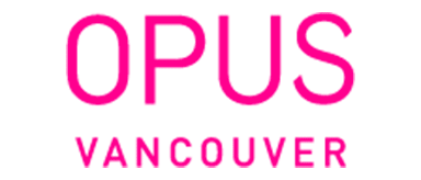 OPUS Vancouver