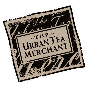 The Urban Tea Merchant